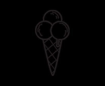 la dolcezza della vaniglia