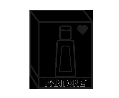 4 sfumature d'amore in un cubo