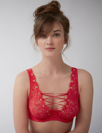 Amaryllis | Sexy Lingerie, Bras & Knickers by Mimi Holliday