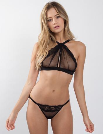 Zodiac   Luxury Lingerie; Sexy Bras, Knickers & Suspenders
