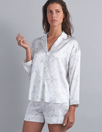 Panarea | Luxury Nightwear, Designer Sleepwear & Loungewear