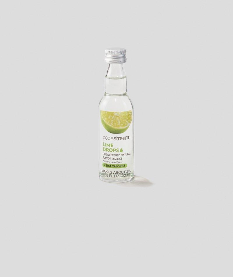 lime-fruit-drop