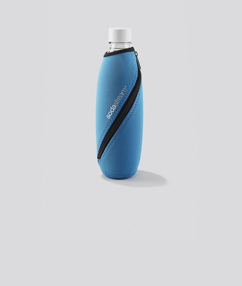 Slim Bottle Insulating Sleeve