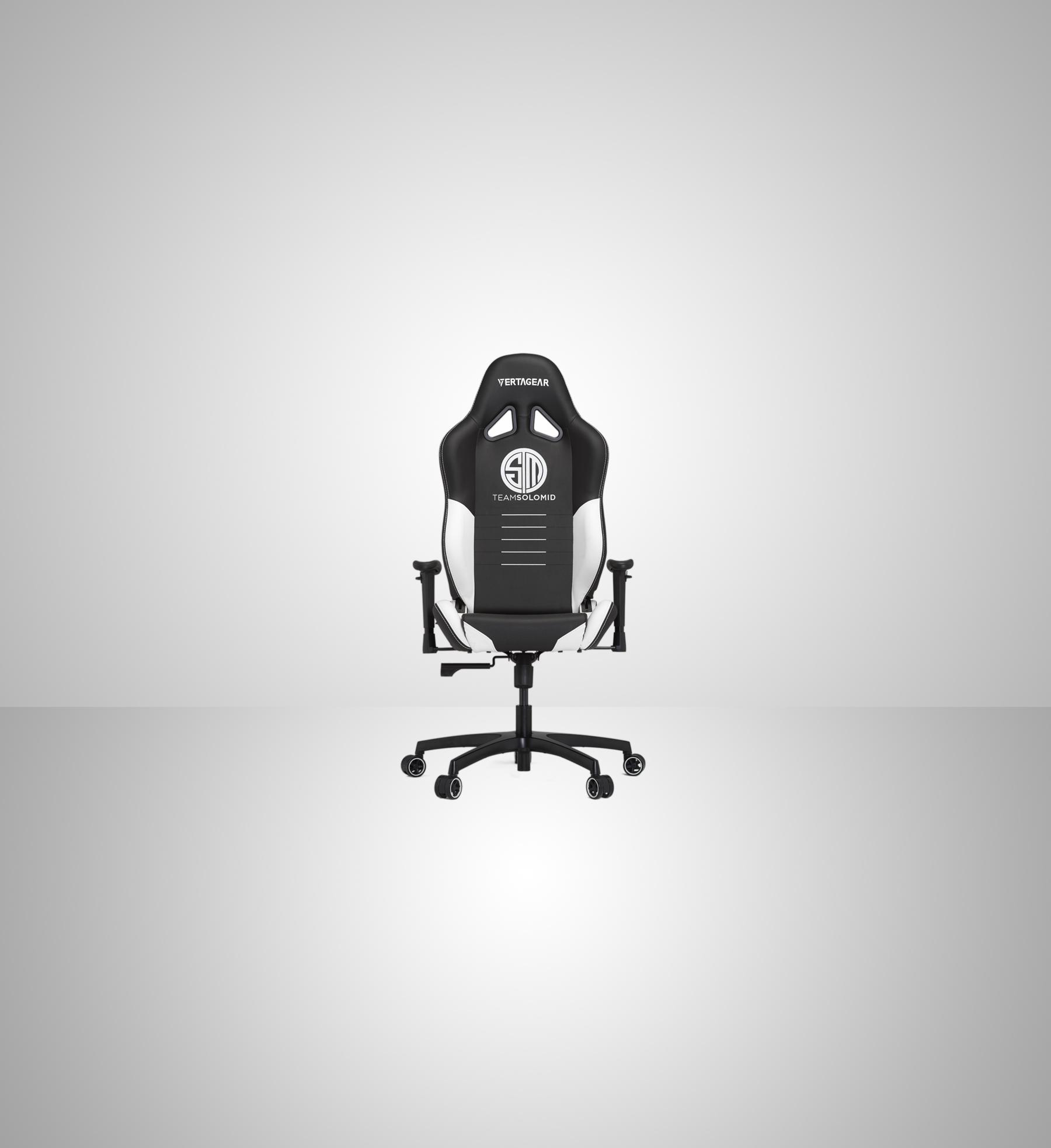 Vertagear Racing Series Sl2000 Gaming Chair