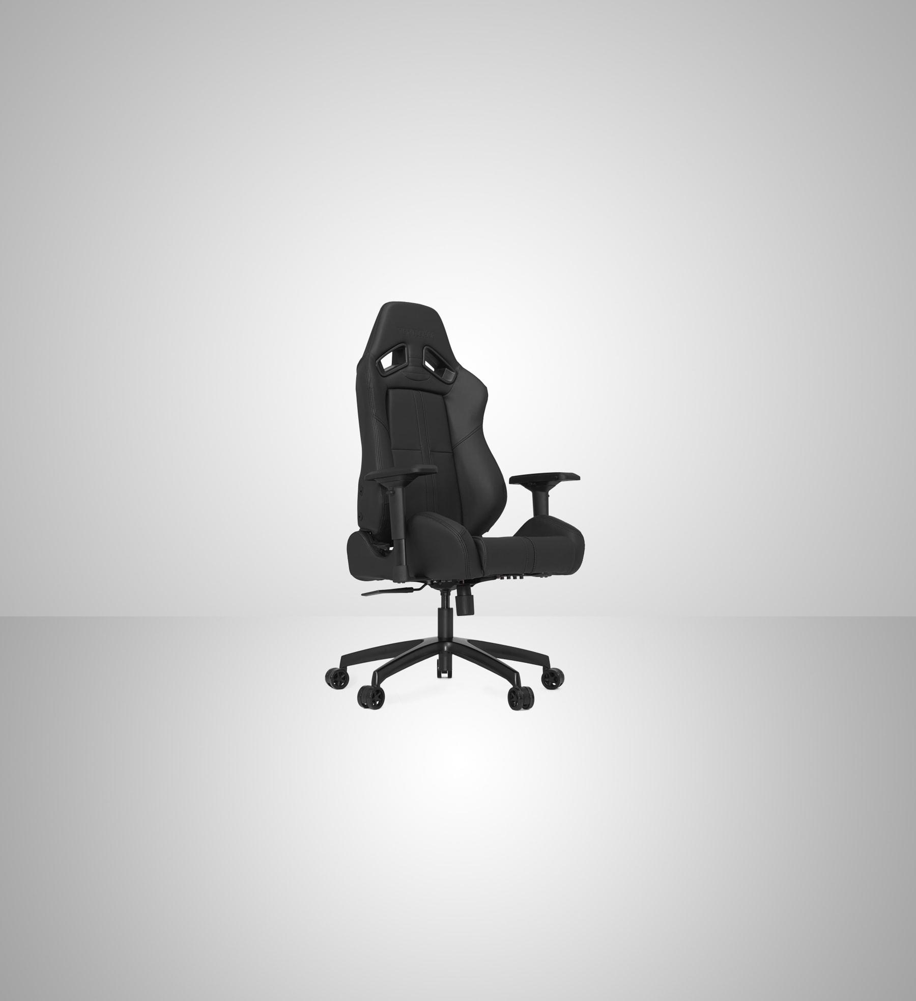 Vertagear Racing Series Sl5000 Gaming Chair
