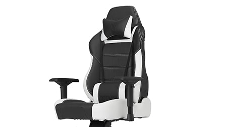 Vertagear Racing Series Pl6000 Gaming Chair