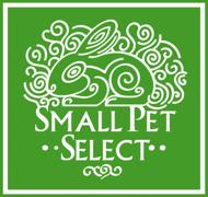 Small Pet Select