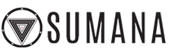 Sumana Socially Conscious Fashion Jewelry