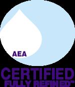 AEA Certified Fully Refined Emu Oil