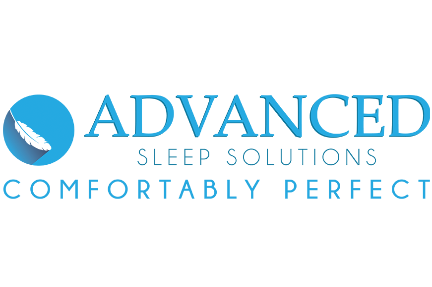 https://www.comfortablyperfectsleep.com