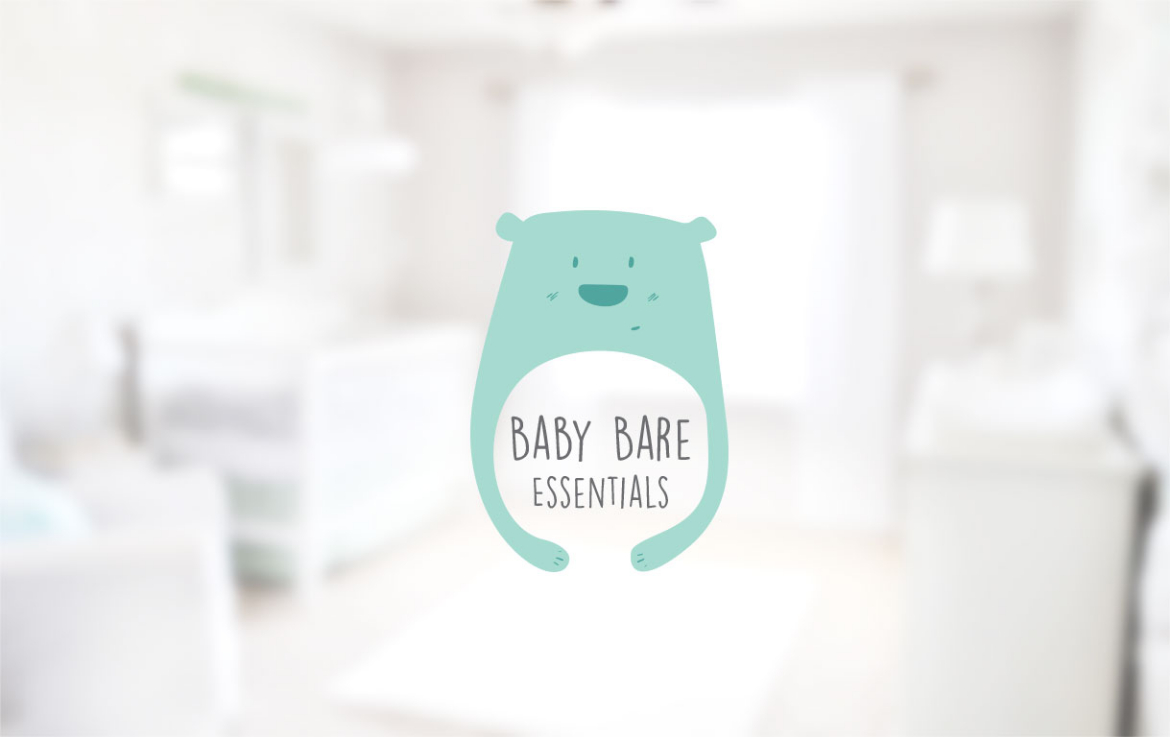 baby swaddle blanket