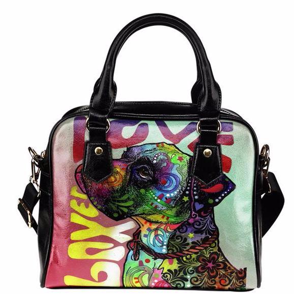 Dean Russo Handbags