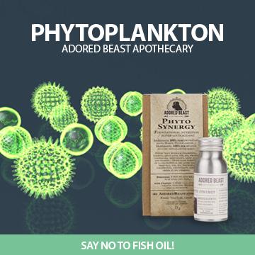 Phyto Synergy