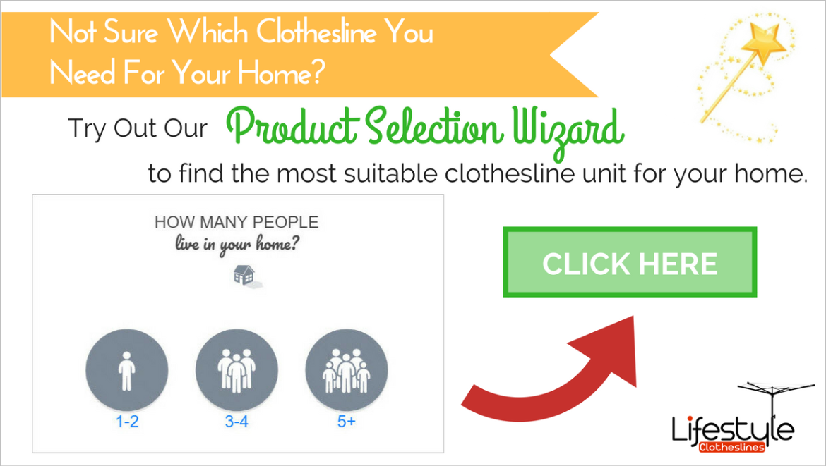 Product Selection Wizard