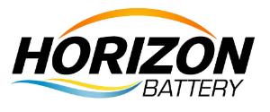 Horizon Battery