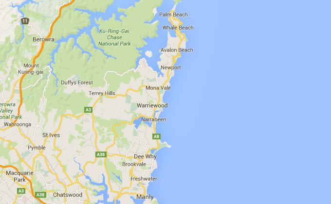 Northern-Beaches-Sydney