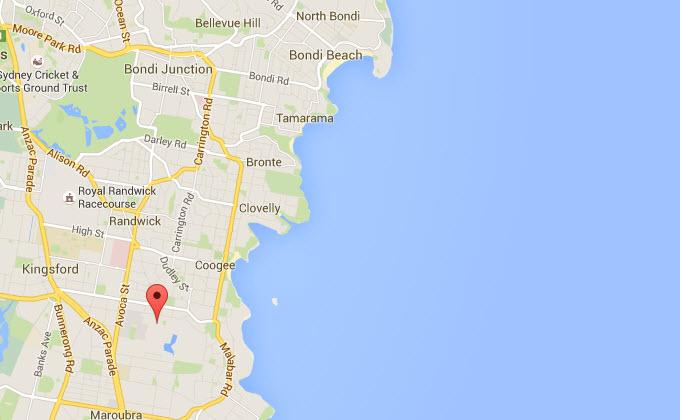Eastern-Suburbs-Sydney