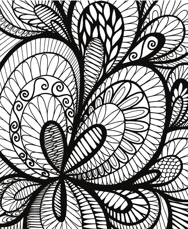 Wild Doodles - Image 1