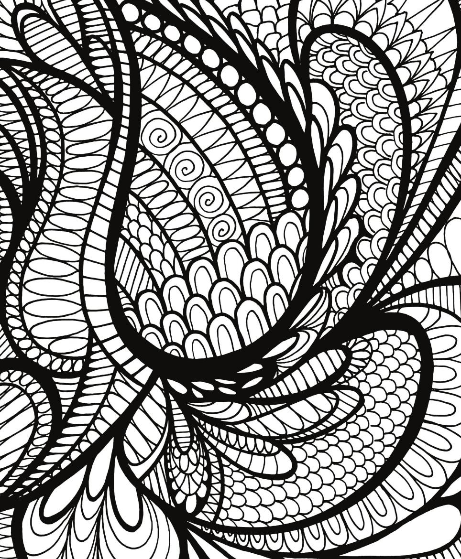 Wild Doodles - Image 2