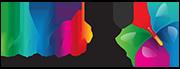 ColorIt Logo