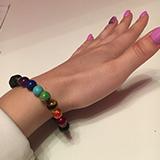 wrist-icon