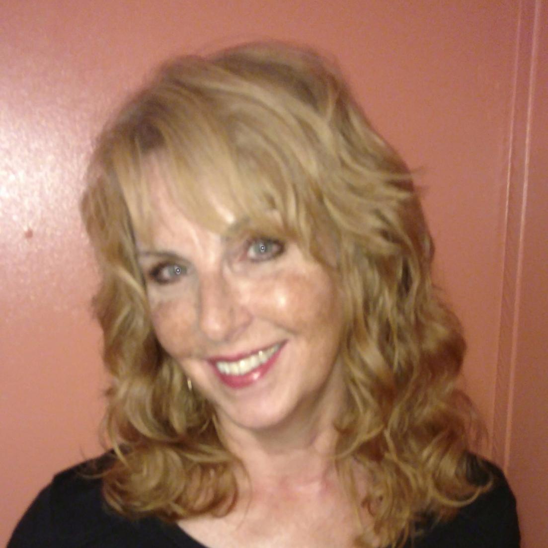 Eavara skin care review Monica Callen