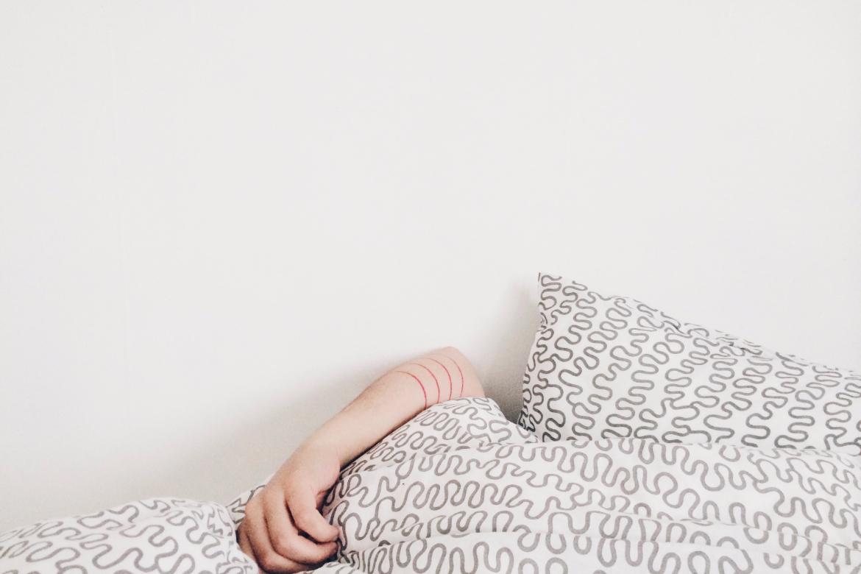 air sofa sleepovers