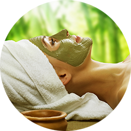 Moringa Protects & Rejuvenates Skin