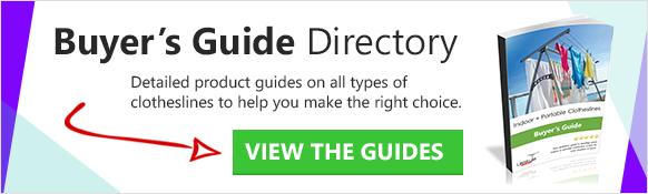 Buyer's Guide Directory