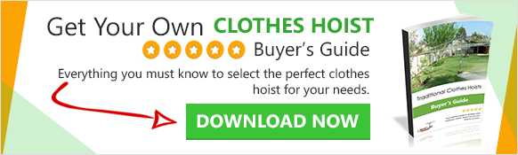 Clothes-Hoist-Buyers-Guide