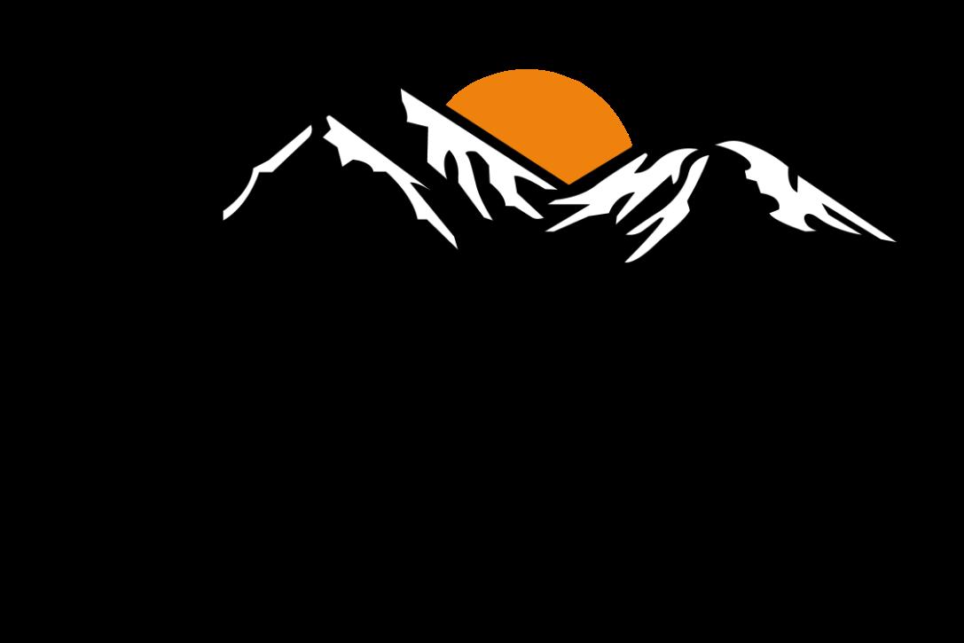 tog-logo