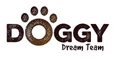 doggy dream team
