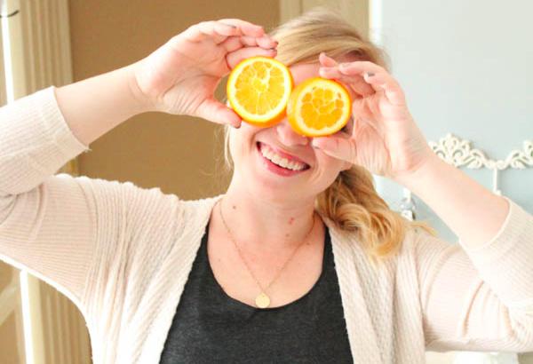 proper way to do master lemon detox cleanse