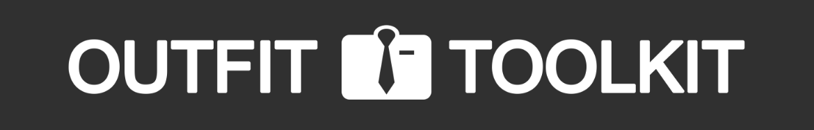 Outfit Toolkit Logo