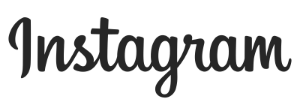 Jelly Skateboards Instagram
