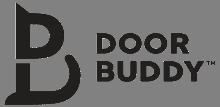 Door Buddy Logo