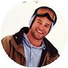 Mitch Tenney Jelly Skateboards Review
