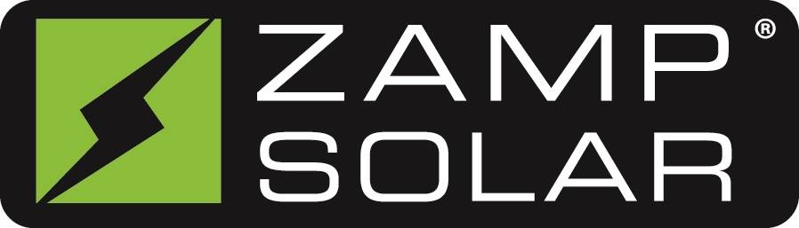 Zamp Solar 10% Off Sale