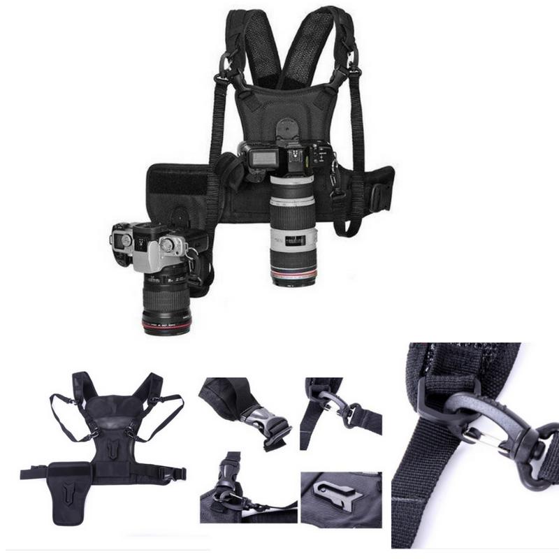 multi-camera-carrying-vest