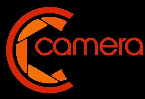 camera-gear-store
