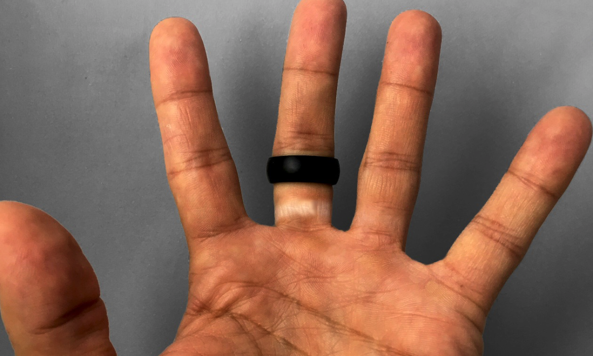Silicone Ring Problems & Solutions