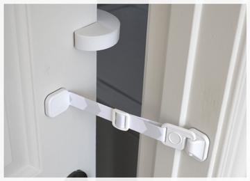 Door Prop to keep door open for cat - DBPG2