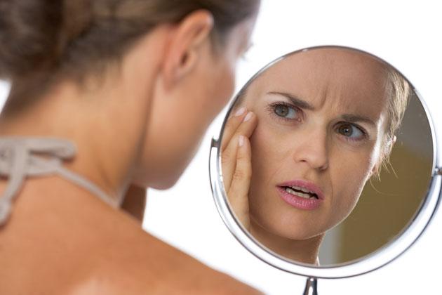 phytomone hrt face cream