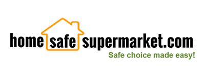 HomeSafeSupermarket.com