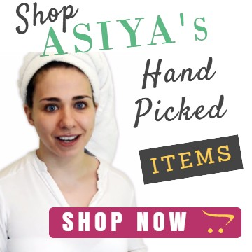Shop ALLIE Hand Picked Items