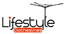 lifestyle clotheslines logo
