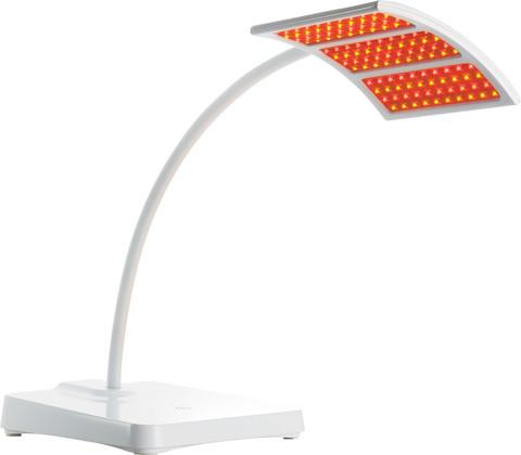 RejuvaliteMD Anti-Aging Red Light LED Lamp