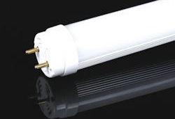 T8 LED Tube Lamps