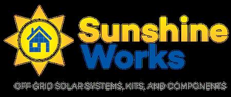 Sunshine Works LLC