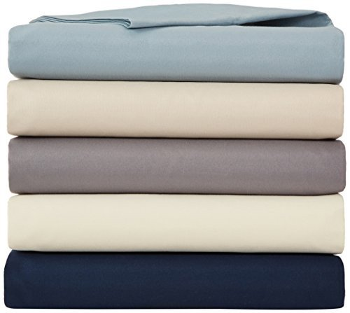 Exclusive Microfiber Sheet Set